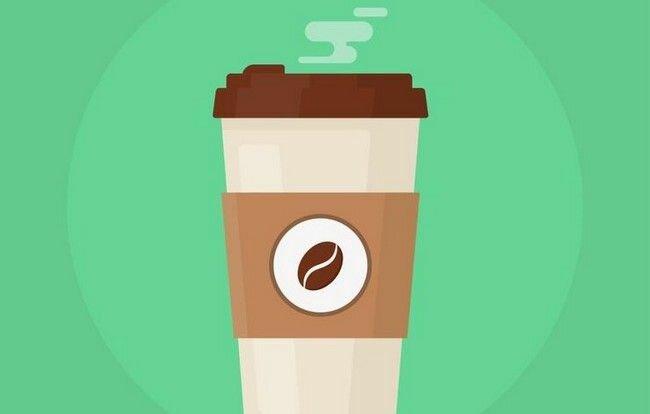 MG of Caffeine in Tea