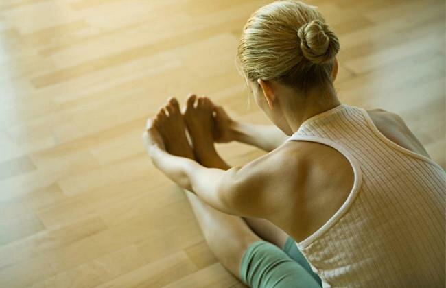 Treatment for Rheumatoid Arthritis in Fingers