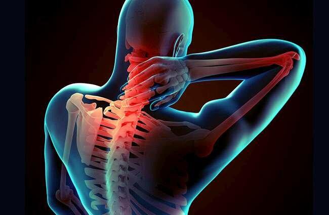 Rheumatoid Arthritis Doctor