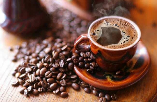 Caffeine Rheumatoid Arthritis
