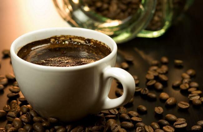 Caffeine Type 2 Diabetes