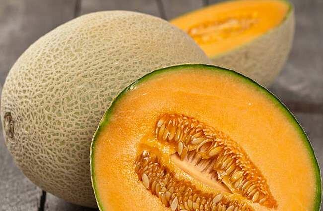 Bitter Melon Recipes for Treating Diabetes